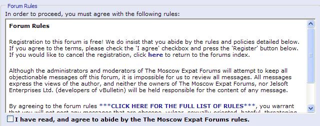 Name:  rules.jpg
