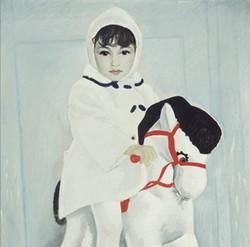 Salakhov.Aidan.1967